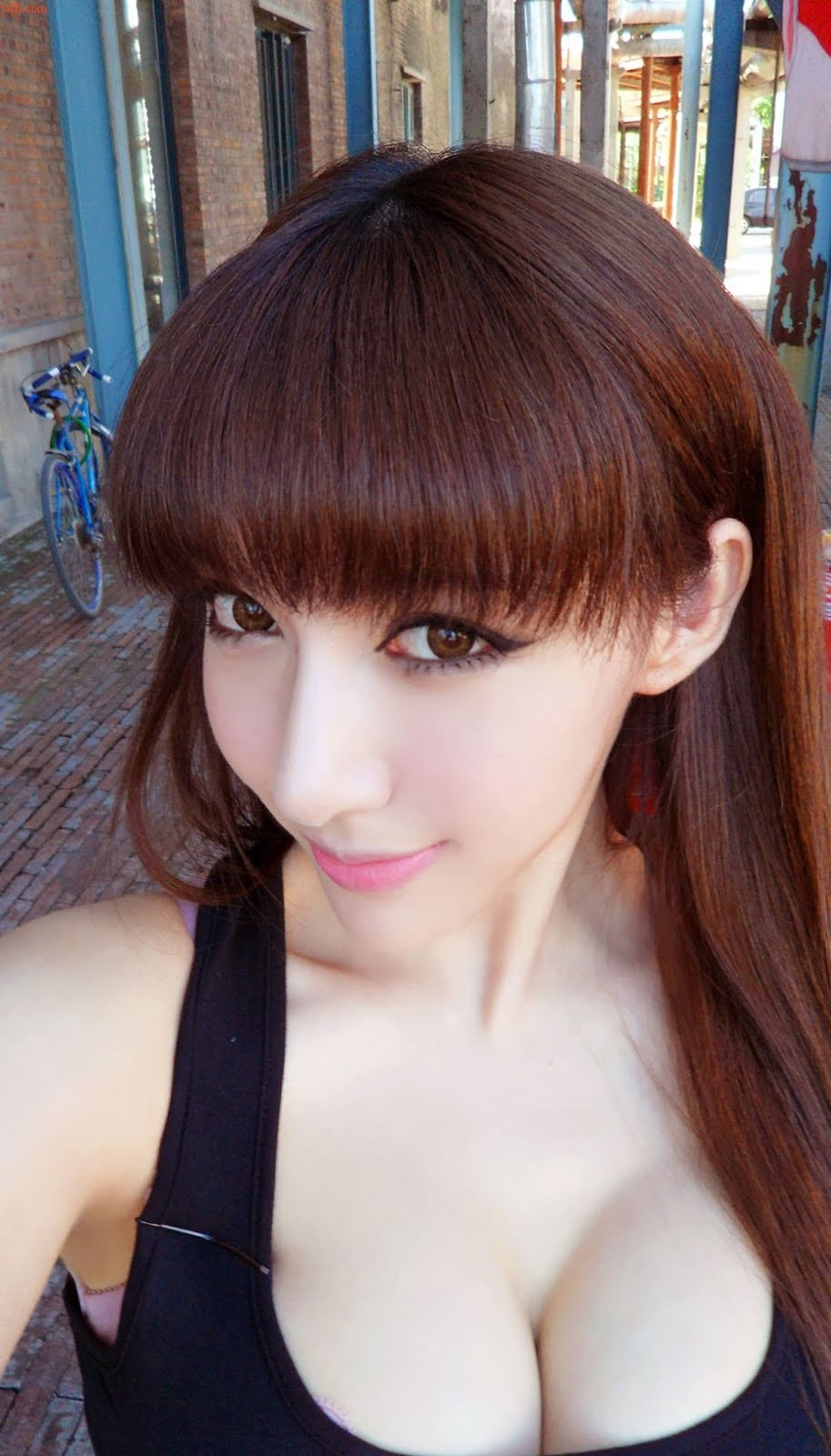 good thunder asian girl personals Good thunder's best 100% free asian online dating site meet cute asian singles in minnesota with our free good thunder asian dating service loads of single asian men and women are looking for their match on the internet's best website for meeting asians in good thunder.