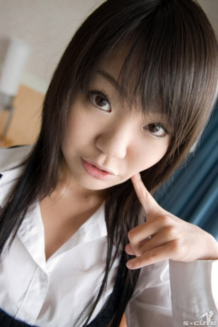 asian chat cute girl