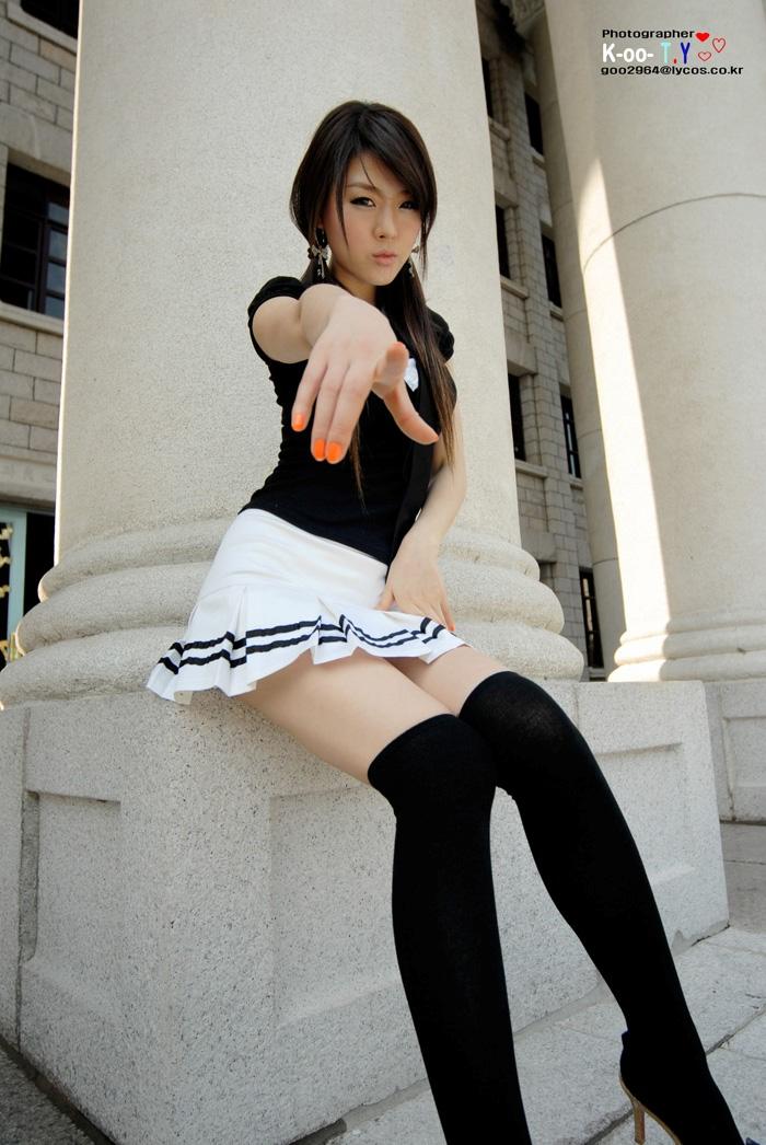 Young asian girl fuck